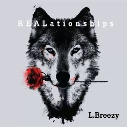 REALationship Cover