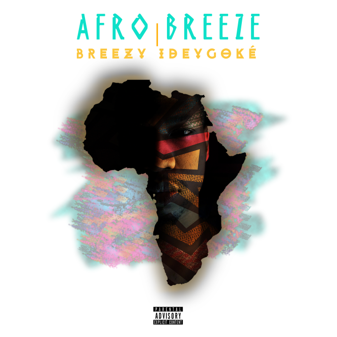AfroBreezeCover_White