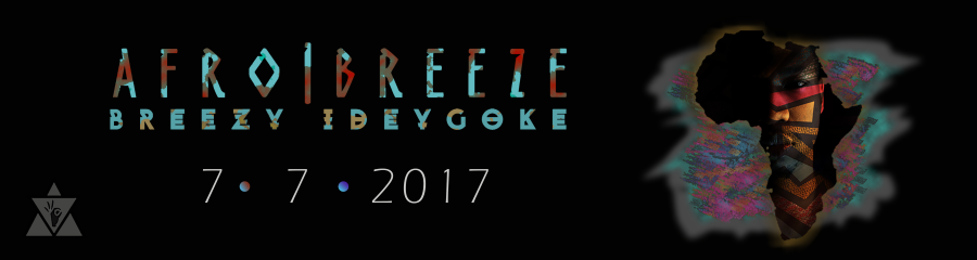 AfroBreezeCover_BannerColourII.png